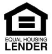 This website is not an Government Agency, and does not officially represent the HUD, VA, USDA or FHA