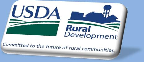 Rural Housing and USDA Loans in Kentucky