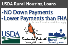 Rural-Housing-Loans
