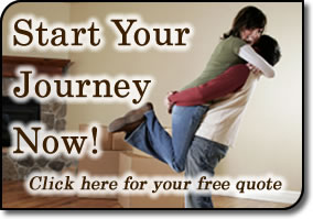 click here for your free quote to start your home journey