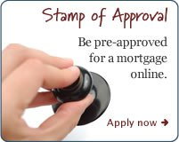 Kentucky FHA, VA, KHC, Rural Housing and Fannie Mae Loan Free Pre-Approvals for Mortgage Loans