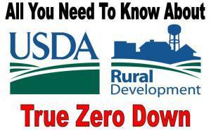 INCOME ELIGIBILITY CALCULATION WORKSHEET  USDA Rural Development Guaranteed Housing Loan