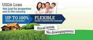 RHS Increase in Annual Fee