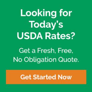 usda-california-rate-quote (1)