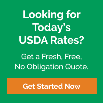 usda-california-rate-quote (1)