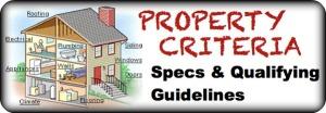 Home-SPECS-USDA-rev