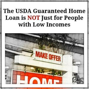 Gus accept findings usda kentucky usda rural housing for Usda approved homes