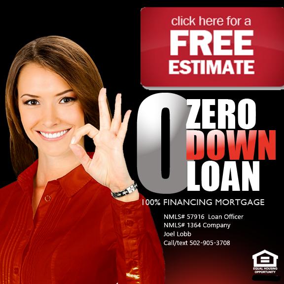 $10,000 Down Payment Assistance Grant for 2019 Kentucky Home buyers   HHF DAP Christian CountyKentucky