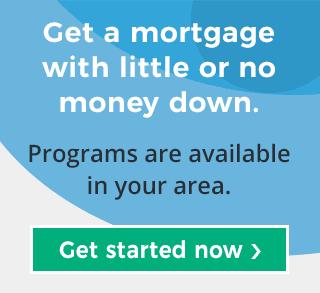 https://www.emailmeform.com/builder/form/0bfJs9b6bK8TGoc6mQk9hIu