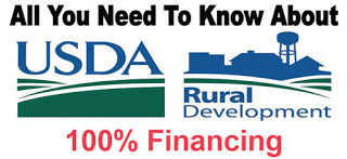 Kentucky Rural Housing Development Mortgage Guide for 2021 USDA Loans