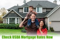 usda-mortgage-rates