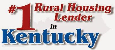 Can you get a USDA Rural Housing loan with the Government Shutdown in2019?