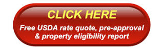 click here free USDA quote, pre-approval and property eligiblity report